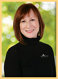 Miller of Discovery Dental Shelby