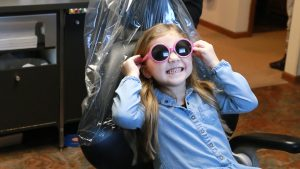Family Dentist Shelby Ohio
